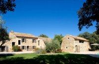 Boschi Immobilier Prestige - Photo annonce