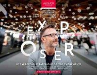 Campagne - Avignon Tourisme