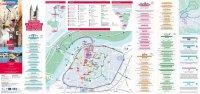 Plan Patrimoine - Avignon Tourisme