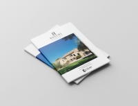Boschi Immobilier Prestige - magazine