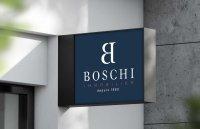 Boschi Immobilier - Pignon identité