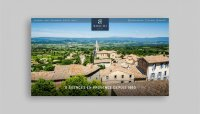 Boschi Immobilier - Page Accueil