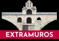 Extramuros - Avignon Tourisme
