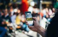 Charte web Office du Tourisme de Frontignan