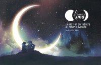 La Luna 2021