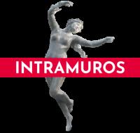 Intramuros - Avignon Tourisme