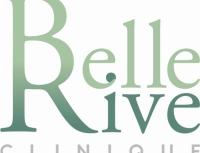 Clinique Belle Rive - Logo