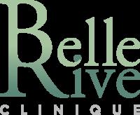 Clinique Belle Rive - Logotype