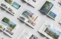 Boschi Immobilier Prestige - pages intérieures