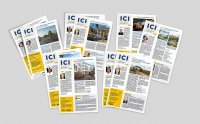Bulletin Ici - NGE