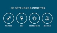 Avignon Destination Hôtels - Se détendre & profiter