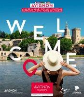 Avignon Tourisme