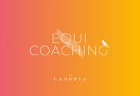 Canopia - Site web