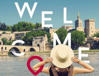 Avignon Tourisme - Welcome
