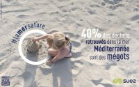 Suez - Ca plage pour moi - Visuel plage 2
