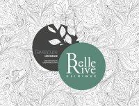 Clinique Belle Rive - L'aventure intérieure