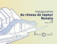 Suez - Novalie